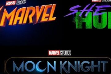 she-hulk-ms-marvel-y-moon-knight-series-apareceran-en-peliculas-mcu