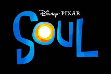 soul disney pixar nueva pelicula trailer 2020