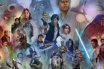 star wars nueva pelicula nuevo director lucasfilms