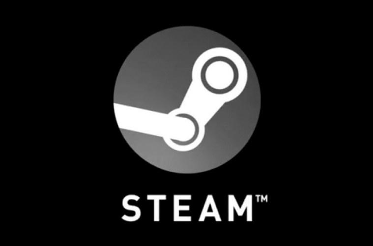 steam elimino mas 2000 juegos basura tienda valve