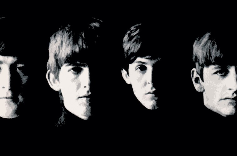 the beatles fotos robert freeman fotografo murio 2019