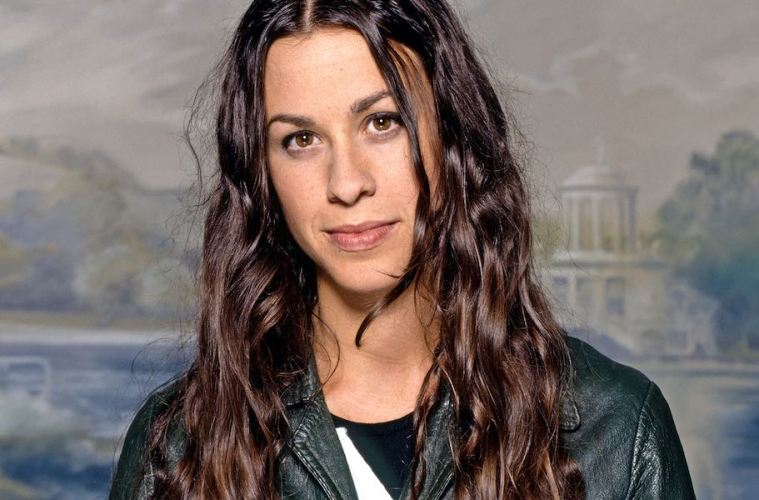 alanis-morissette-jagged-little-pill-gira-mexico-boletos