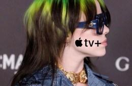 billie-eilish-nuevo-documental-apple-tv-plus