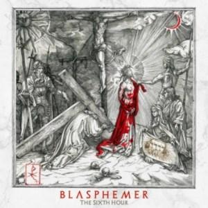 blasphemer-nuevo-disco