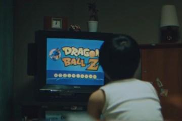dragon ball z kakarot nuevo juego trailer son goku 2019 bandai namco