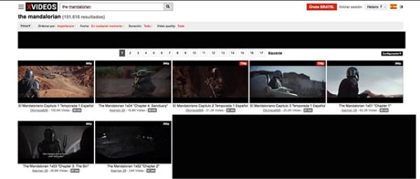 the mandalorian capitulos subtitulados xvideos otomeza666