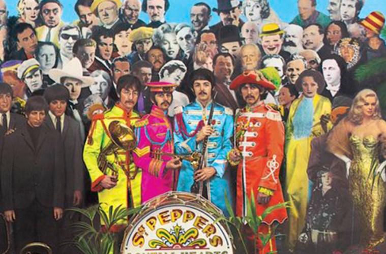 The Beatles tendrá su propia experiencia inmersiva musical