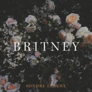 sondre-lerche-portada-ep-britney