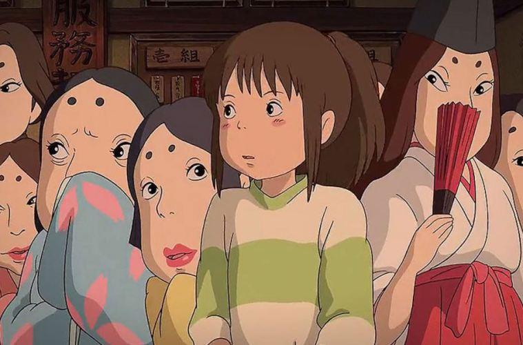 studio-ghibli-peliculas-gratis-hayao-miyazaki-chihiro