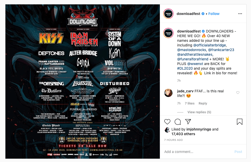 download-festival-anuncio-lineup