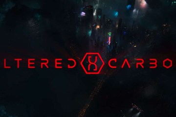 altered-carbon-regresara-a-netflix-con-su-segunda-temporada