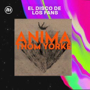 anima-thom-yorke-disco-fans