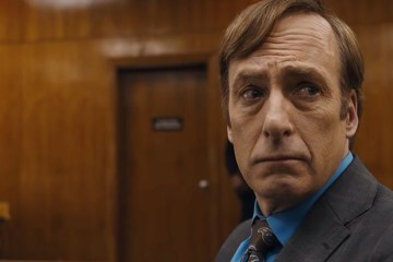 better-call-saul-quinta-temporada-trailer-jimmy-mcgill-breaking-bad