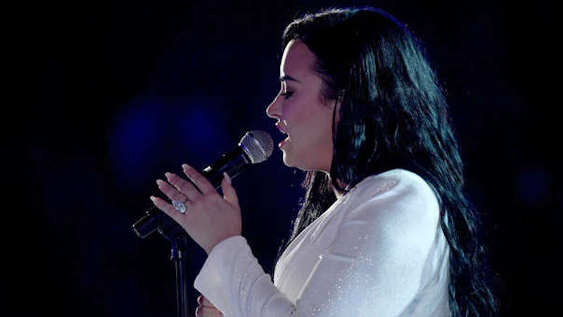 demi-lovato-grammy-nueva-cancion-2020