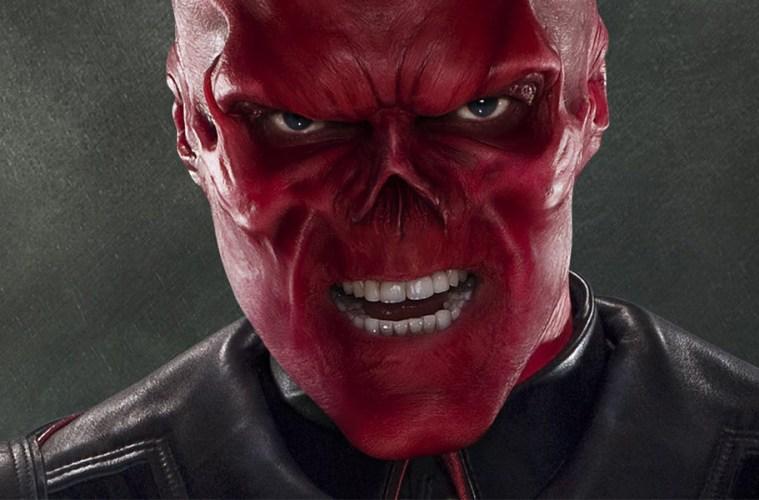 hugo weaving red skull declaraciones marvel studios disney