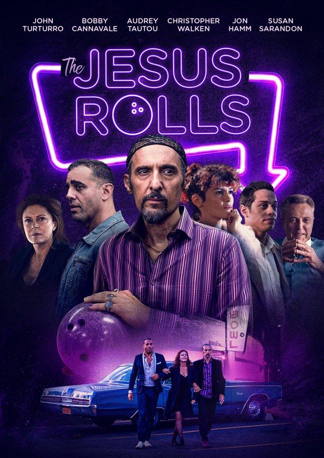 jesus-rolls-cartel