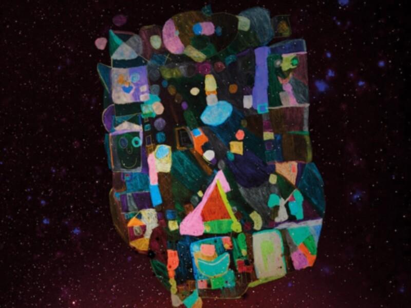little-dragon-new-album-new-me-same-us-2020