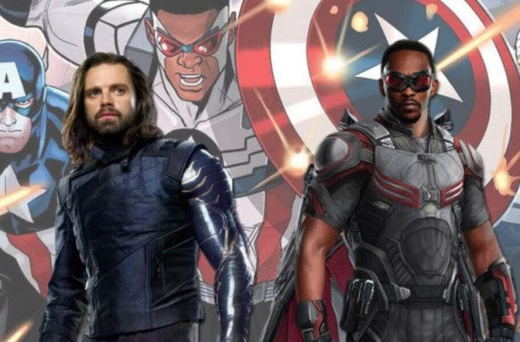 marvel-Disney-adelantara-falcon-winter-soldier-2020