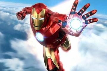 marvels iron man vr retraso fecha estreno mayo 2020