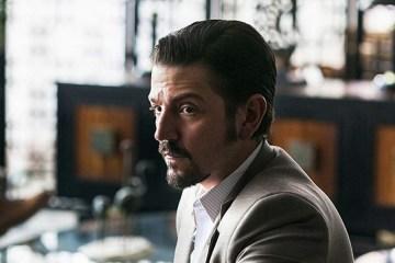 narcos-mexico-segunda-temporada-trailer-netflix