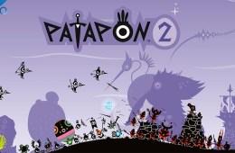 patapon 2 remastered playstation 4 fecha de lanzamiento