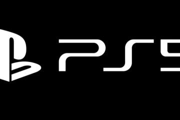 ps5-play-station-sony-nueva-juegos-2020