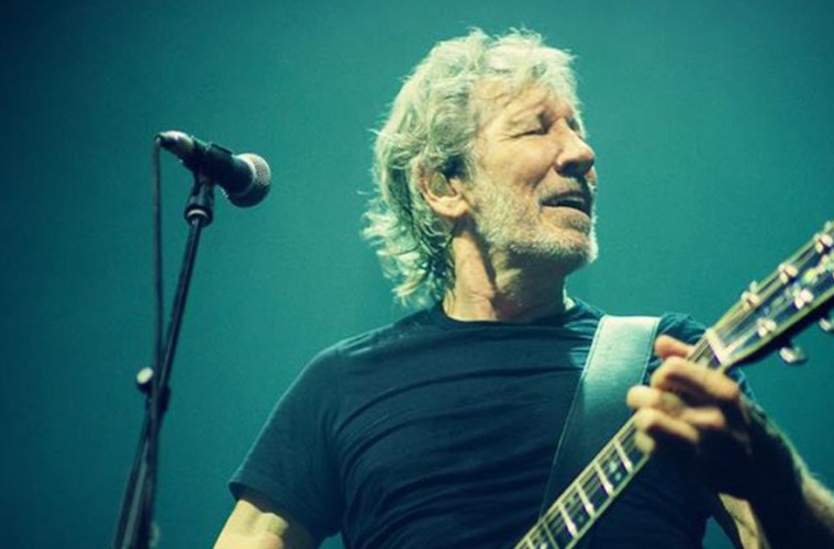 roger-waters-tour-2020