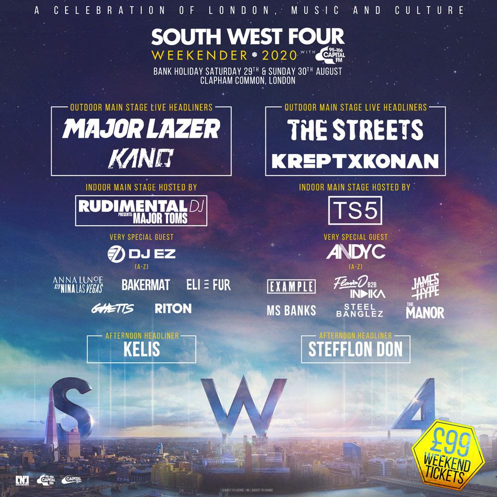sw4-festival-2020-flyer