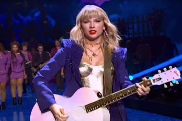 taylor-swift-desordenes-alimenticios-documental-netflix