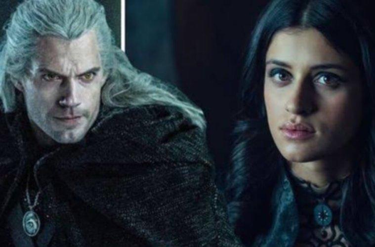 the-Witcher-netflix-escenas-eliminadas-2020