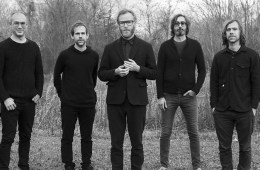the-national-cover-inxs