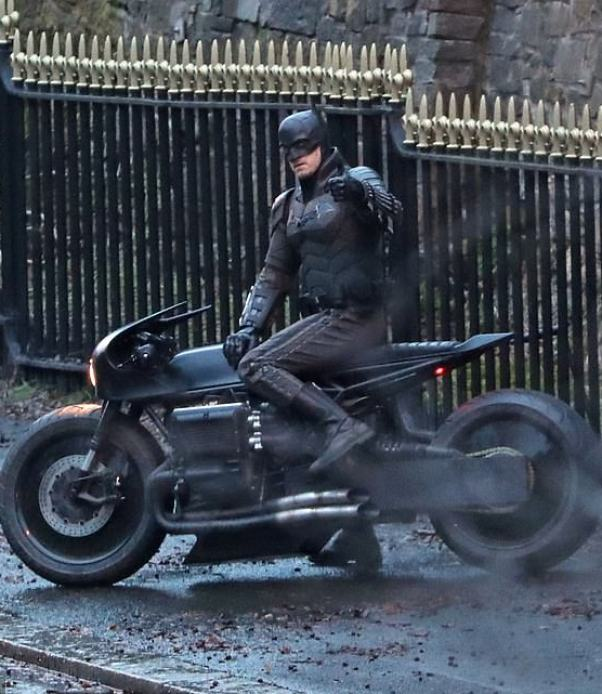 the-batman-imagenes-filtradas-matt-reeves-warner-bros-dc