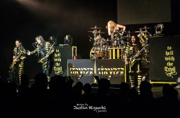 Stryper-a-city-National-Grove-of-Anaheim