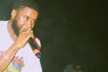 Escucha Gunpla, la nueva canción de A$AP Twelvyy.