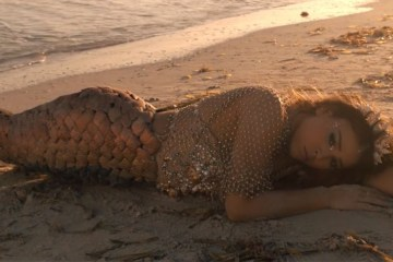 danna-paola-nueva-cancion-sodio-video-amy-sirena