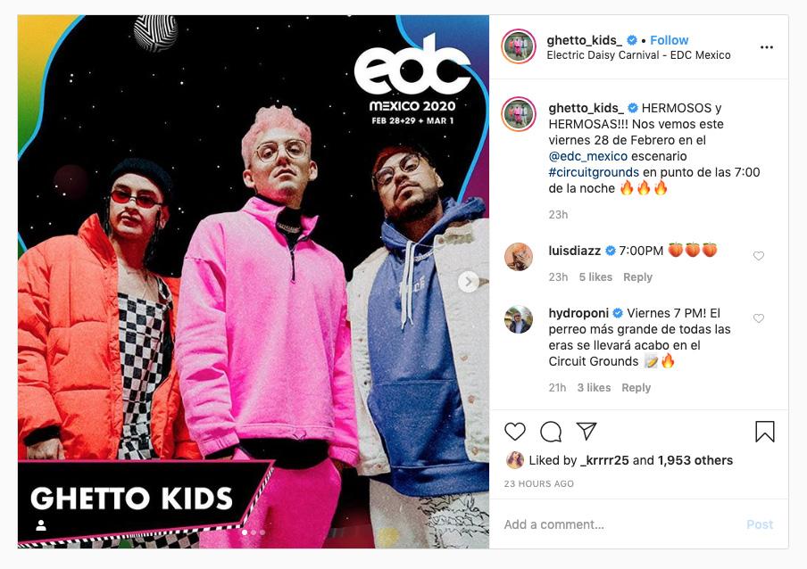 ghetto-kids-edc