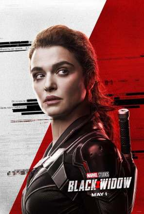 marvel-nuevos-poster-black-widow-2020