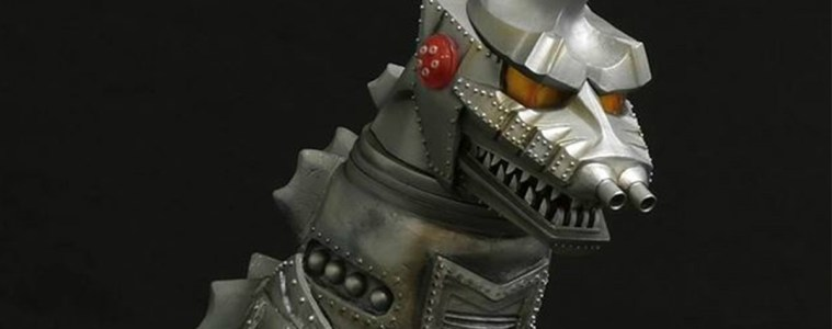 mechagodzilla-coleccionable-sideshow-x-plus