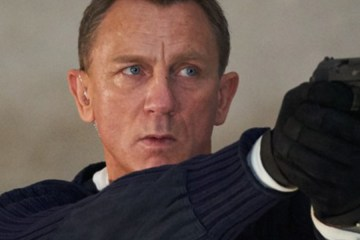 no-time-to-die-james-bond-pelicula-mas-larga