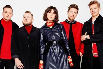 Of Monsters And Men presentará 'Fever Dream' también en la CDMX