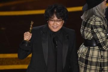 oscar-ganadores-premios-hollywood-2020