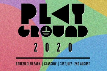 Playground Festival 2020 anuncia a Chvrches y a Neneh Cherry como nuevos headliners.