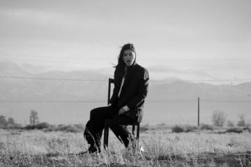 Sharon Van Etten estrenó un nuevo sencillo: Beaten Down