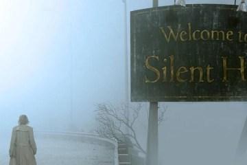 silent hill nueva pelicula desarrollo christophe gans