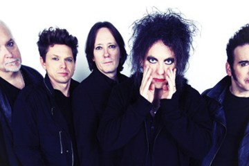 the-cure-nuevo-disco-2020