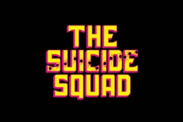 the-suicide-squad-fotos-filtradas-warner-bros-dc