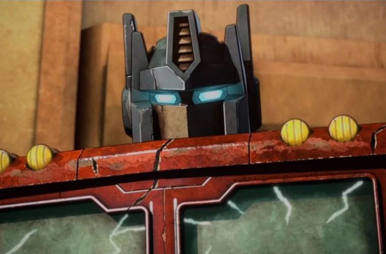 transformers-nueva-serie-netflix-autobots-decepticons-war-for-cybertron