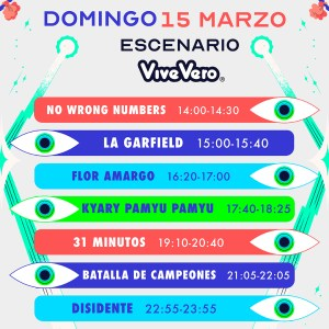 vive-latino-2020-9