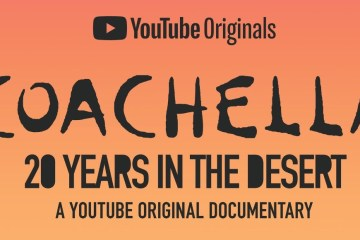 coachella-documental-trailer