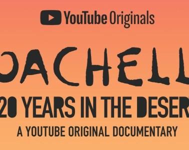 coachella-documental-trailer